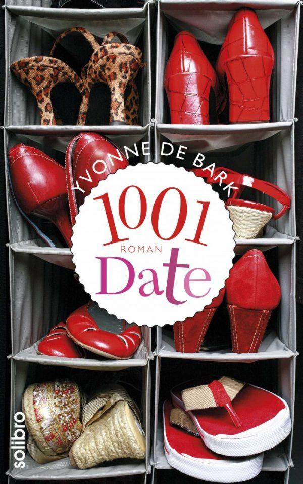 1001 Date: Roman