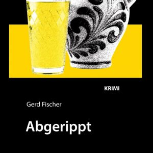 Abgerippt: Frankfurt-Krimi: Kommissar Rauscher 7
