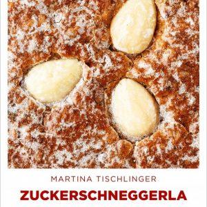 Zuckerschneggerla: Franken Krimi