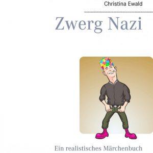 Zwerg Nazi