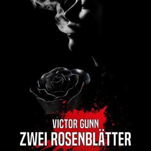 ZWEI ROSENBLÄTTER: Der Krimi-Klassiker!